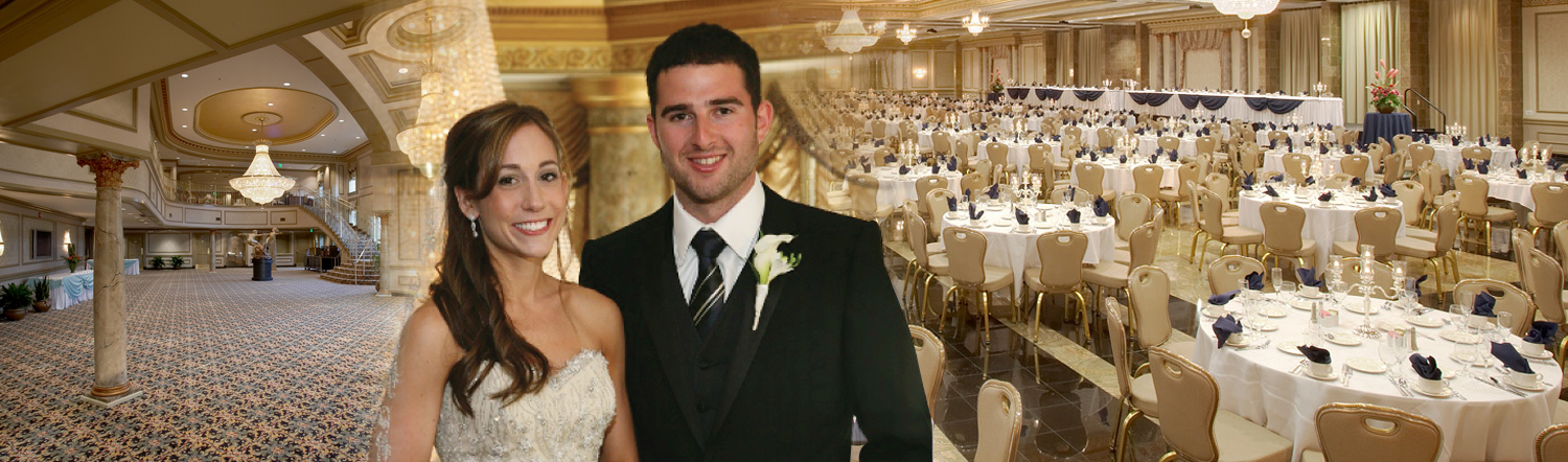 Venues for weddings and reception locations in Baltimore and Washington DC